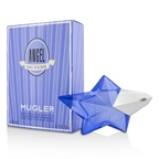 Thierry Mugler (Mugler) Angel Eau Sucree EDT Spray (2017 Limited Edition)