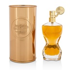 Jean Paul Gaultier Classique Essence De Parfum EDP Intense Spray