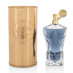 Jean Paul Gaultier Le Male Essence De Parfum EDP Intense Spray