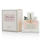 Christian Dior Miss Dior Absolutely Blooming EDP Spray