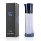 Giorgio Armani Armani Code Colonia EDT Spray