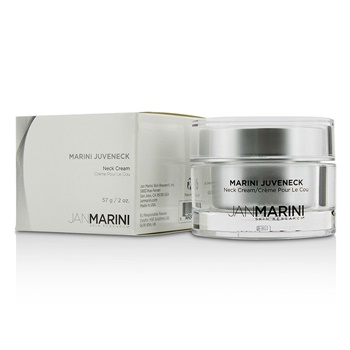 Jan Marini Marini Juveneck Neck Cream (Box Slightly Damaged)