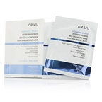 DR.WU Hydrating System Extreme Hydrate Bio-Cellulose Mask With Hyaluronic Acid (Exp. Date 10/2017)