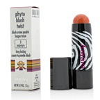 Sisley Phyto Blush Twist - # 3 Papaya