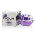 DKNY Be Delicious City Nolita Girl EDT Spray