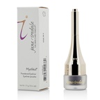 Jane Iredale Mystikol Powdered Eyeliner - Amethyst