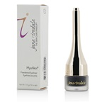 Jane Iredale Mystikol Powdered Eyeliner - Onyx