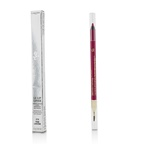 Lancome Le Lip Liner Waterproof Lip Pencil With Brush - #378 Rose Lancôme