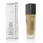 Lancome Teint Idole Ultra Wear 24H Wear & Comfort Foundation SPF 15 - # 045 Sable Beige