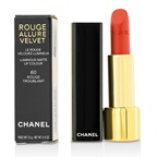 Chanel Rouge Allure Velvet - # 60 Rouge Troublant