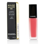 Chanel Rouge Allure Ink Matte Liquid Lip Colour - # 142 Creatif
