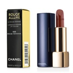 Chanel Rouge Allure Luminous Intense Lip Colour - # 169 Rouge Tentation