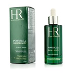 Helena Rubinstein Powercell Skinmunity The Serum - All Skin Types