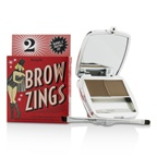 Benefit Brow Zings (Total Taming & Shaping Kit For Brows) - #2 (Light)