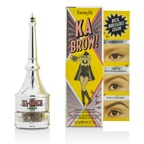 Benefit Ka Brow Cream Gel Brow Color With Brush - # 3 (Medium)