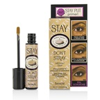 Benefit Stay Don't Stray (Stay Put Primer for Concealers & Eyeshadows) - Medium/Deep
