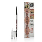 Benefit Precisely My Brow Pencil (Ultra Fine Brow Defining Pencil) - # 6 (Deep)
