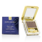 Estee Lauder New Pure Color EyeShadow - # 07 Smoky Ember (Shimmer)