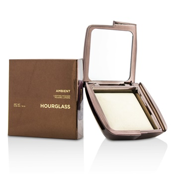 HourGlass Ambient Lighting Powder - Diffused Light