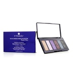 By Terry Eye Designer Palette Parti Pris - # Gem Experience