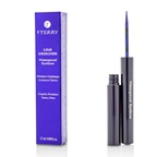 By Terry Line Designer Waterproof Eyeliner - # 3 Purple Line