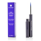 By Terry Line Designer Waterproof Eyeliner - # 4 Blue Fix