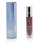 HydroPeptide Perfecting Gloss - Lip Enhancing Treatment - # Berry Breeze