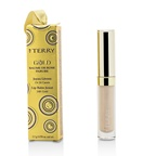 By Terry Baume De Rose Parure Lip Balm Jewel
