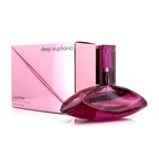 Calvin Klein Deep Euphoria EDT Spray