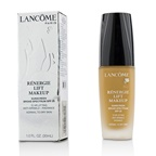 Lancome Absolue Bx Absolute Replenishing Radiant Makeup SPF 18 - # Absolute Almond 310 C (US Version)