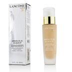 Lancome Absolue Bx Absolute Replenishing Radiant Makeup SPF 18 - # Absolute Ecru 215 N (US Version)