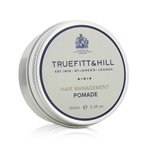 Truefitt & Hill Hair Management Pomade