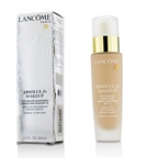 Lancome Absolue Bx Absolute Replenishing Radiant Makeup SPF 18 - # Absolute Ecru 225 C (US Version)