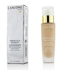 Lancome Absolue Bx Absolute Replenishing Radiant Makeup SPF 18 - # Absolute Ecru 230 NC (US Version)