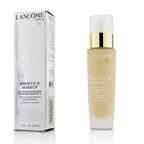 Lancome Absolue Bx Absolute Replenishing Radiant Makeup SPF 18 - # Absolute Pearl 135 NW (US Version)