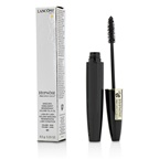Lancome Hypnose Precious Cells Lash By Lash Volume Mascara - # 01 Densifying Black