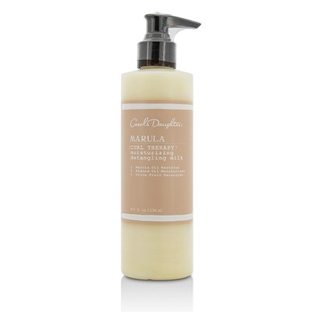 Carol's Daughter Marula Curl Therapy Moisturizing Detangling Milk