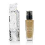 Lancome Photogenic Lumessence Makeup SPF15 - # 320 Bisque 4W (Box Slightly Damaged, US Version)