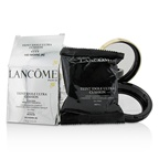 Lancome Teint Idole Ultra Cushion Liquid Cushion Compact SPF 50 - # 140 Ivoire (N) (Box Slightly Damaged, US Version)