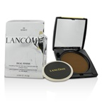 Lancome Dual Finish Multi Tasking Powder & Foundation In One - # 550 Suede (C) (Box Slightly Damaged, US Version)