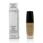 Lancome Renergie Lift Makeup SPF20 - # 310 Clair 30C (Box Slightly Damaged, US Version)