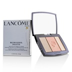 Lancome Blush Subtil Palette (3x Colours Powder Blusher) - # 126 Nectar Lace (US Version)