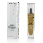 Lancome Teint Miracle Natural Healthy Glow Makeup SPF 15 - # 340 Bisque N (US Version)