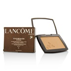 Lancome Star Bronzer Intense Long Lasting Bronzing Powder SPF10 (Intense Glowing Tan) - # 04 Eclat Ambre (Box Slightly Damaged)