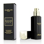 Guerlain Parure Gold Rejuvenating Gold Radiance Foundation SPF 30 - # 00 Beige
