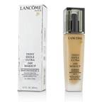 Lancome Teint Idole Ultra 24H Wear & Comfort Foundation SPF 15 - # 310 Bisque C (US Version)