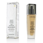 Lancome Teint Idole Ultra 24H Wear & Comfort Foundation SPF 15 - # 360 Bisque N (US Version)