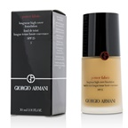 Giorgio Armani Power Fabric Longwear High Cover Foundation SPF 25 - # 5 (Light, Neutral)