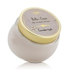 Sabon Butter Cream - Lavender Apple