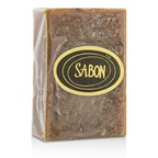 Sabon Olive Oil Soap - Honey Vanilla Wheat